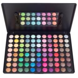 COASTAL SCENTS 88 Ultra Shimmer Palette