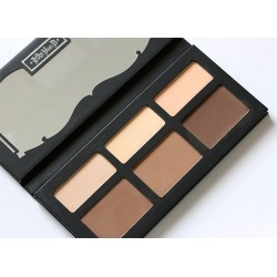Kat von D Countour Palette Light