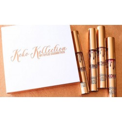 Kylie Cosmetics Koko Kollection