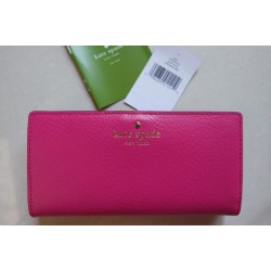 KATE SPADE grand street stacy Sweetheart Pink