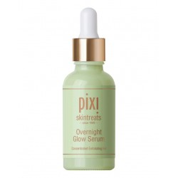 Overnight Glow Serum ( 30ml )