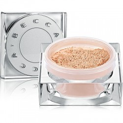 BECCA Soft Light Blurring Setting Powder - Golden Hour