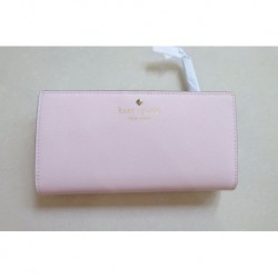 KATE SPADE MIKAS POND STACY - Pink Blush