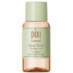 PIXI Glow tonic 15ml