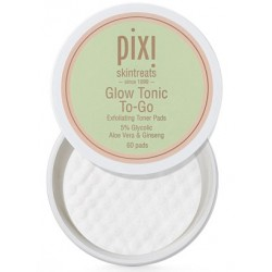PIXI Glow Tonic To-Go 60's