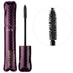 TARTE Lights, Camera, Lashes™ 4-in-1 Mascara 4ml