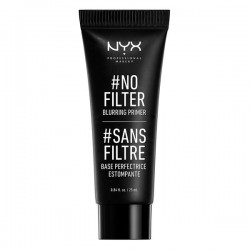 NYX NoFilter Blurring Primer