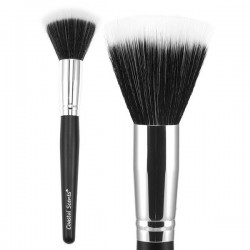 Coastal Scents Classic Stippling Brush Synthetic