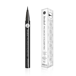 ABSOLUTE NewYork Stroked Pro Brush Liner