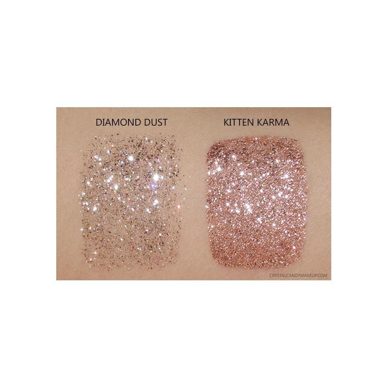 Stila Glitter Glow Liquid Eye Shadow Beautykitshop