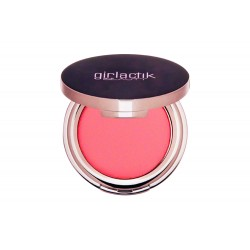 GIRLACTIK Cream Blush Pink 2,5gr