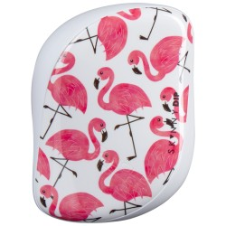 TANGLE TEEZER Flaminggo