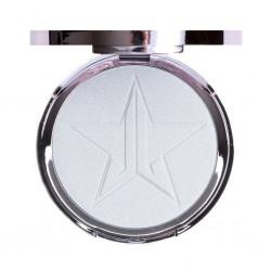 JEFFREE STAR COSMETICS SKIN FROST Crystal Ball