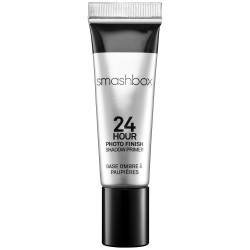 Smashbox 24 Hour Photo Finish Shadow Primer (4ml/ .14oz) - Travel Size