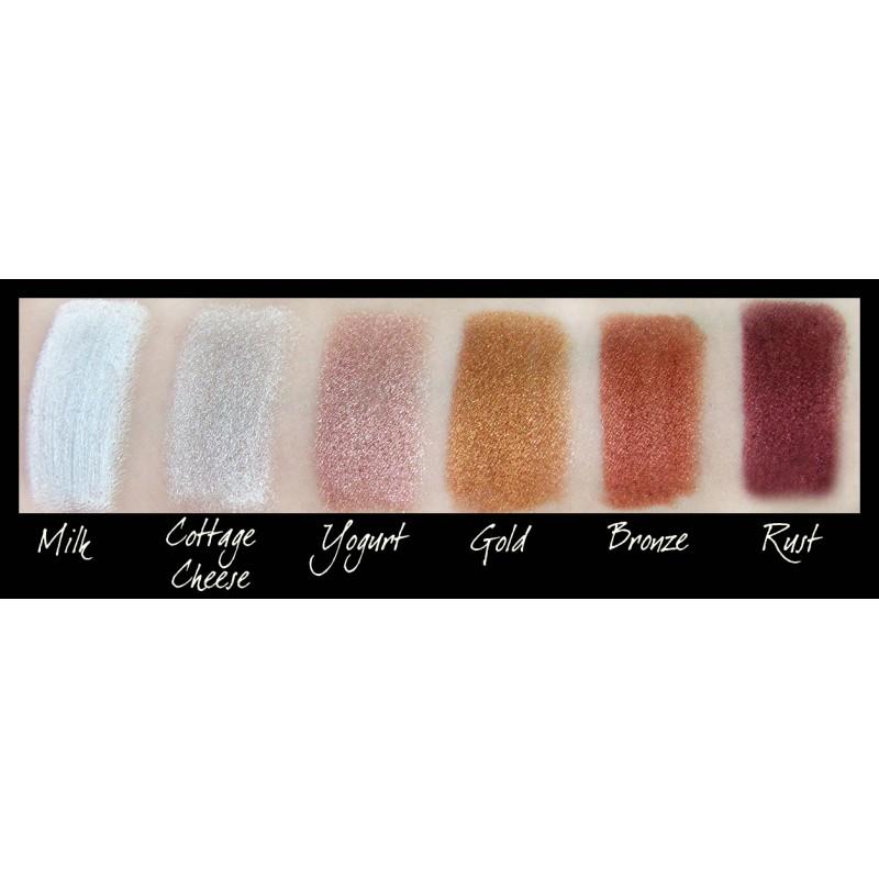 Nyx Cosmetics Jumbo Eye Pencil Beautykitshop
