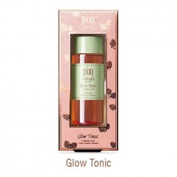 PIXI Glow Tonic 100ml (Holiday)