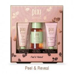 PIXI Peel & Reveal
