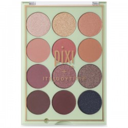 PIXI Get The Look - ItsEyeTime