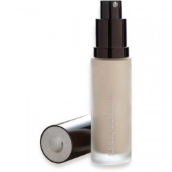 BECCA Backlight Priming Filter Face Primer 30ml
