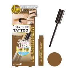 K-Palette 1 DAY TATTOO LASTING EYEBROW TINT