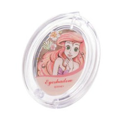 Disney Store Eyeshadow Ariel Beige Kira