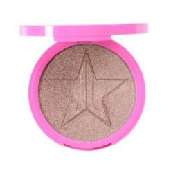 JEFFREE STAR COSMETICS SKIN FROST KING TUT