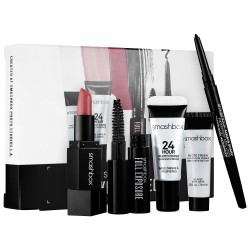 SMASHBOX Try It Kit Bestsellers