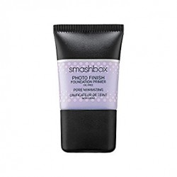 SMASHBOX Photo Finish Pore Minimizing Primer 15ML