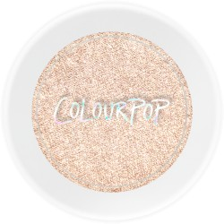 Colourpop Super Shock Highlighter Flexitarian