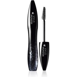 LANCOME Hypnôse Star Mascara Waterproof - 01 Noir Midnight