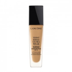 LANCOME Teint Idole Ultra 24H Long Wear Foundation