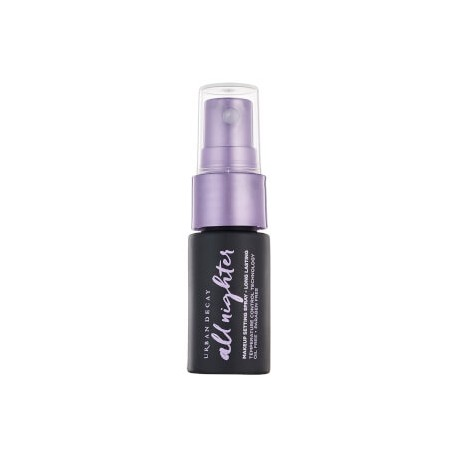 56f28f8d7c5f Urban Decay All Nighter Long-lasting Makeup Setting Spray 15ml ...