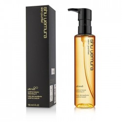 SHU UEMURA Ultime8 Sublime Beauty Cleansing Oil 150ml