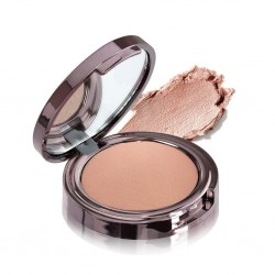 GIRLACTIK  Skin Glow in Glamourous Mini