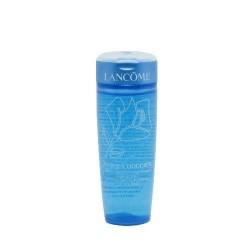 Lancome Tonique Douceur Toner 50ml