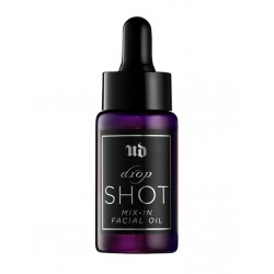 URBAN DECAY Drop Shot Mix-in Facial Oil