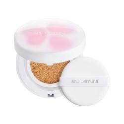 Shu Uemura  Shu Uemura Petal Skin Cushion Foundation