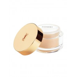 YSL SOUFFLE D'ECLAT SHEER AND RADIANT FACE POWDER