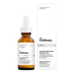 THE ORDINARY Ascorbyl Glucoside Solution 12% 30ml