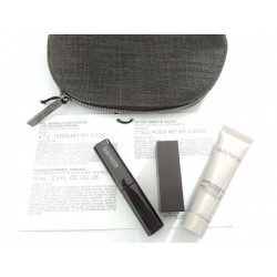LAURA MERCIER With Our Compliments + Pouch
