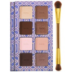 Tarte Limited-Edition Tartelette Tools Beauty 101 Palette
