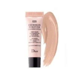 Diorskin Forever Undercover 24h Full Coverage Fluid Foundation 3ml