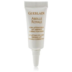 GUERLAIN Abeille Royale Replenishing Eye Cream 5ml