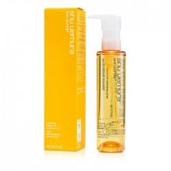 SHU UEMURA Cleansing Beauty Oil Premium A/I 150ml