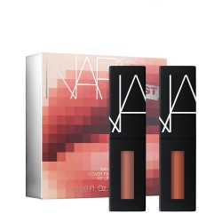 NARS issist Wanted Power Pack Lip Kit