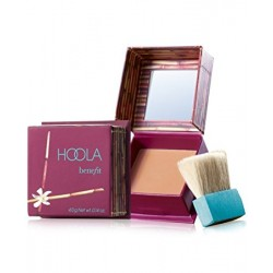 BENEFIT hoola matte bronzer travel size mini