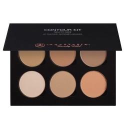 Anastasia Beverly Hills Countour Kit Powder
