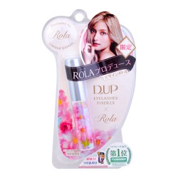 D UP Rola Eyelashes Fixer Ex Limited Edition 552 5ml