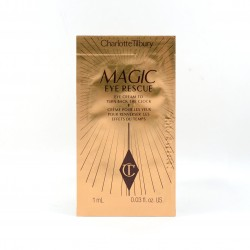 CHARLOTTE TILBURY MAGIC EYE RESCUE 1ML