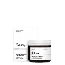 The Ordinary 100% L-Ascorbic Acid Powder 20gr